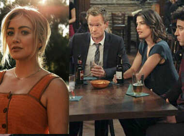 spin off how i met your mother