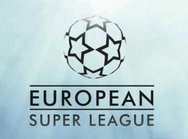 Superlega Serie A