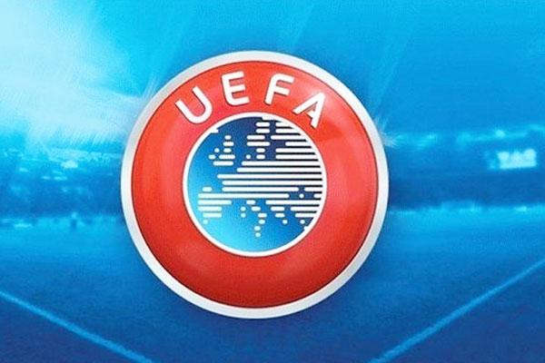 Uefa contro Superlega