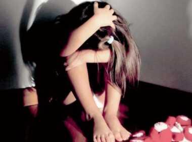 Catania abusi sessuali