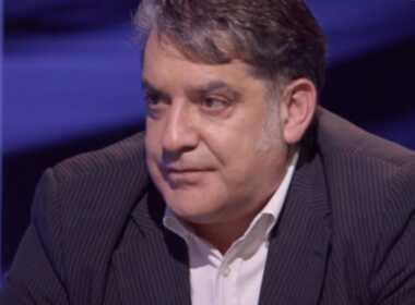 Antonio Ciontoli
