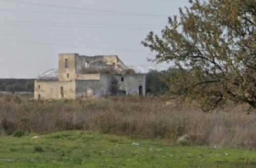 Bari 46enne ucciso in un casolare