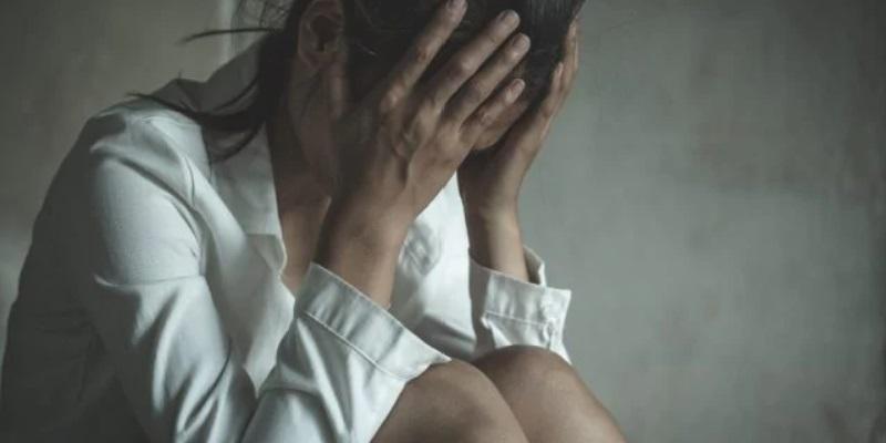 Caorle maltratta e violenta la compagna
