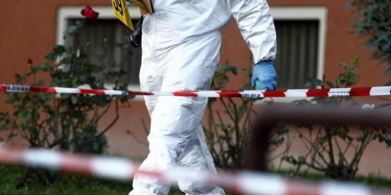 Castrovillari 36enne uccide madre