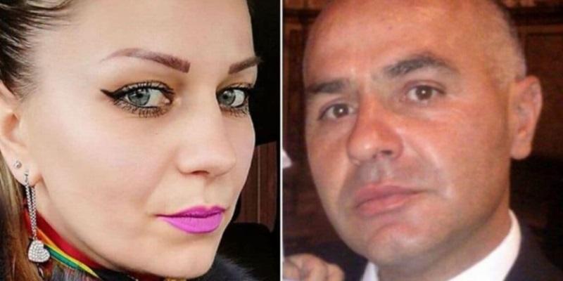 Maurizio Quattrocchi uccise moglie
