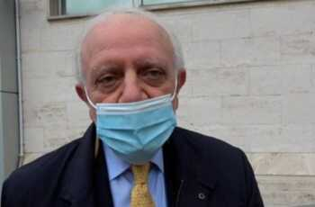 Omicidio Vannini parla Pietro Messina