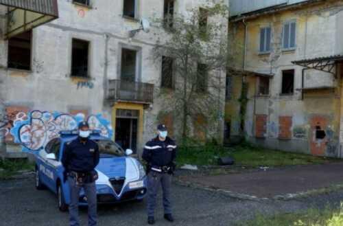 Parma uccide fidanzato dell'ex