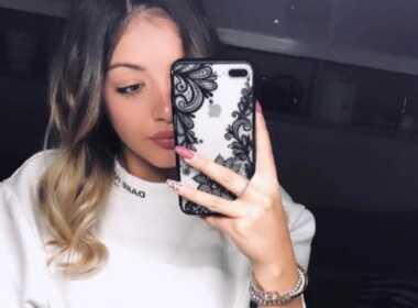 Roberta Siragusa video omicidio
