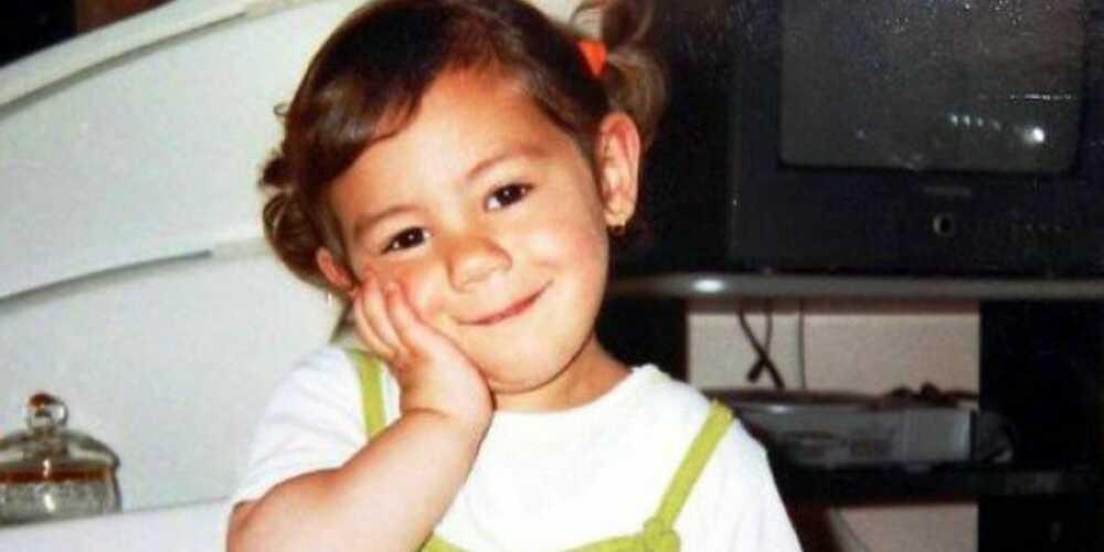 """Denise Pipitone, la verità è in arrivo: """"Vicini gli arresti"""""""