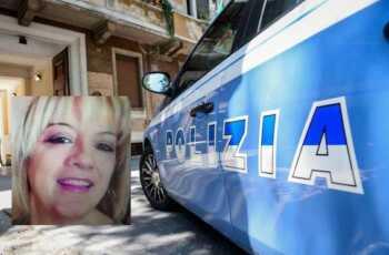 Angela Dargenio