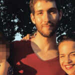 tragedia funivia Mottarone Eitan