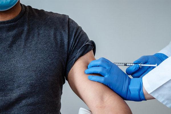 vaccinazione covid prenotazione libera