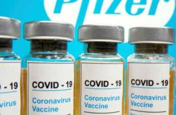 vaccini per i ragazzi