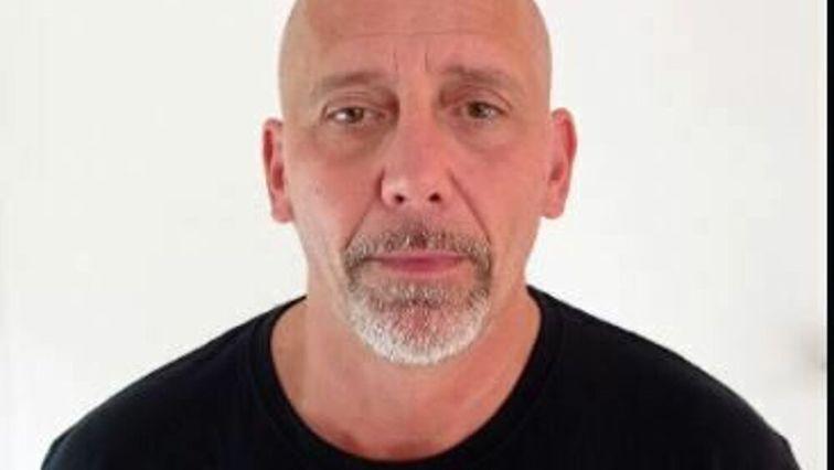 Massimo Zen
