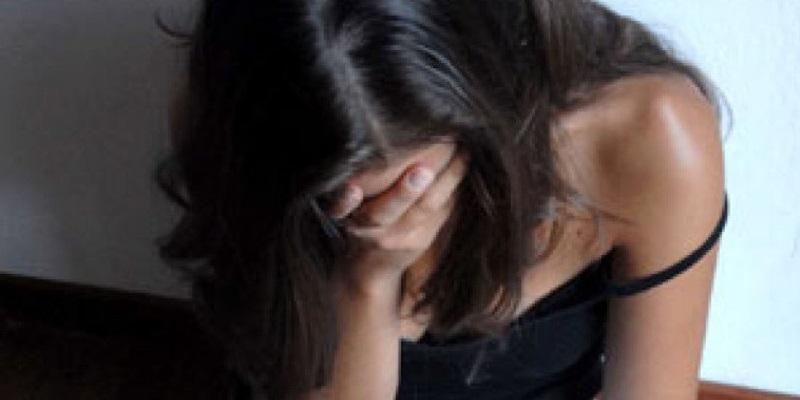 Cesano sequestrata e violentata per due anni
