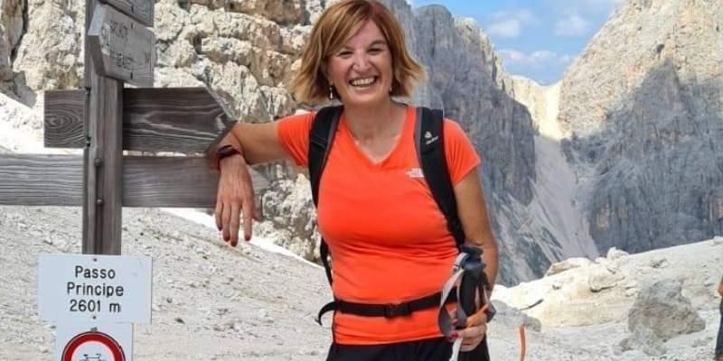 Laura Ziliani scomparsa fidanzato figlia indagato