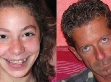 Omicidio Gambirasio sorella Bossetti cambia cognome