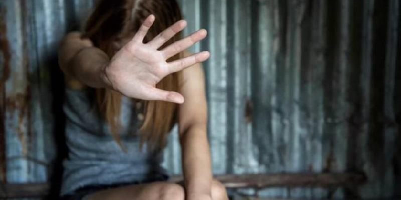 Rimini 15enne stuprata in spiaggia