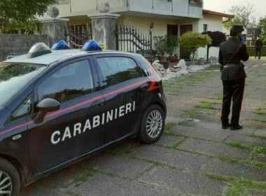 Treviso uccide nuora e si suicida