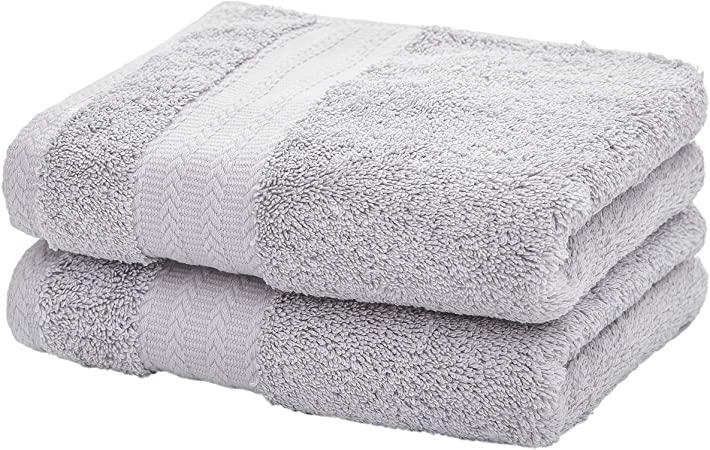 asciugamano o asciugamani