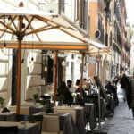 Covid in Italia