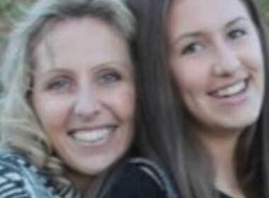 mamma muore tumore epigrafe iban