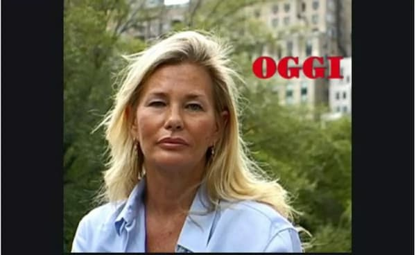 Marcy Schlobohm