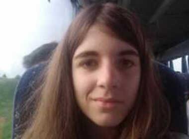 morte Chiara Gualzetti
