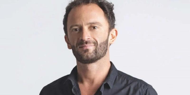 Alberto Genovese scarcerato