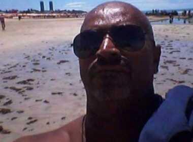 Brasile 51enne azzannato e ucciso da uno squalo