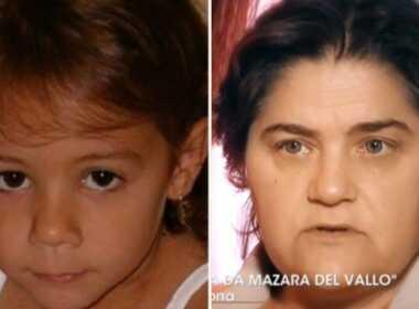 Denise Pipitone sfogo Anna Corona