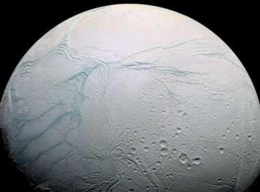 Encelado-nuovo-pianeta-dove-ce-vita.
