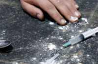 Firenze 22enne muore overdose
