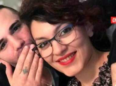 Maria Sestina Arcuri, assolto il fidanzato Andrea
