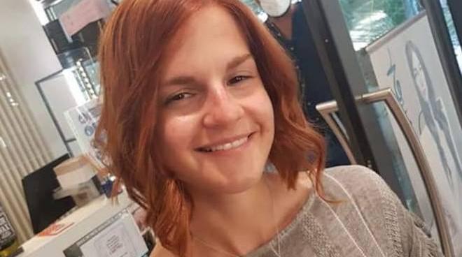 Sara Pedri, la sorella della ginecologa scomparsa parla delle critiche alla vittima