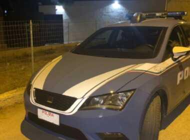 Sparatoria a Taranto dieci feriti
