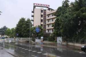 hotel-firenze-Padova