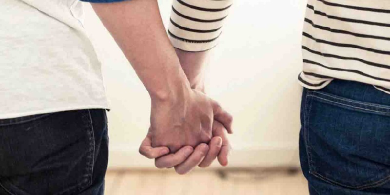 Anzio 22enne aggredito perché gay