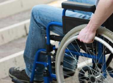 Catania ragazzo disabile muore sotto il sole