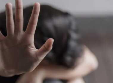 Lignano 18enne violentata dal branco