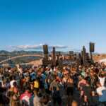 Ibiza Take Over Croatia