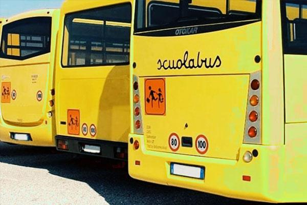 scuola emergenza trasporti