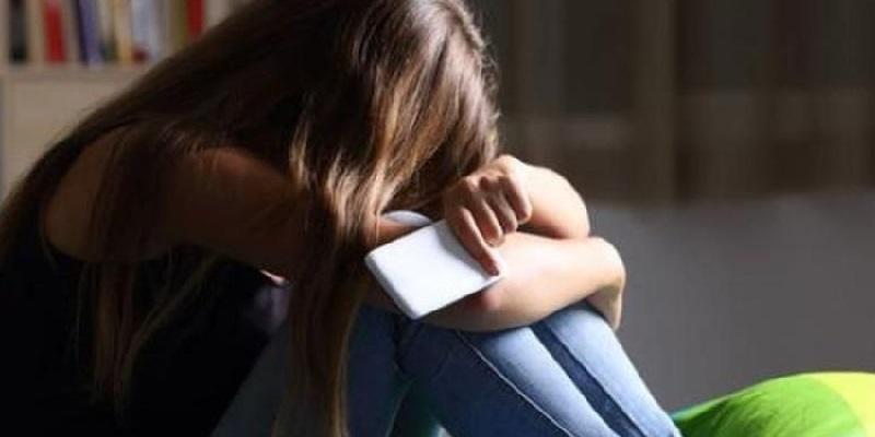 Salerno adolescenti pubblicano foto hot di ragazze minorenni