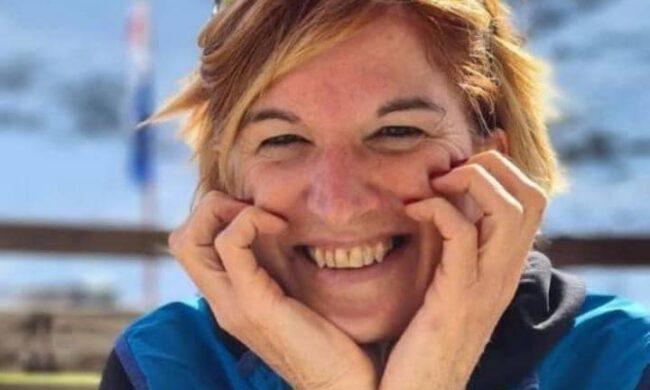 Omicidio Laura Ziliani