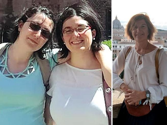 Laura Ziliani e le figlie