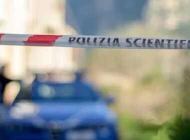 Aosta 72enne trovato morto