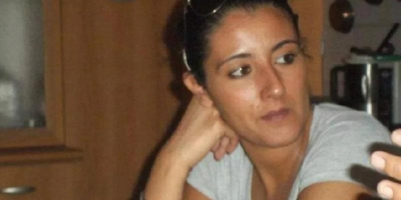 Carmen De Giorgi