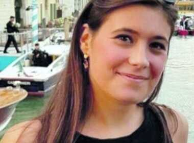 Marta Novello aggressore a processo