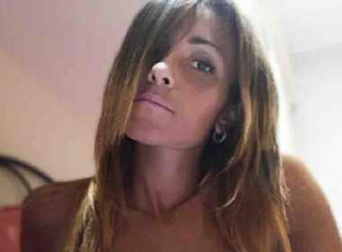 Norina Matuozzo