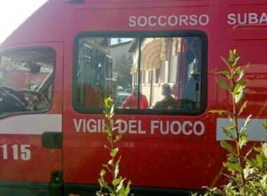 Verona uccide figlie poi si toglie la vita